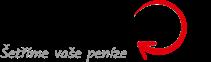 porovnej24 logo