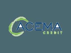 ACEMA - Recenze půjčky