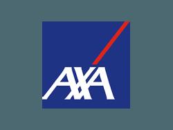 AXA Pojišťovna, a.s.