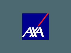 AXA Assistance, cestovní pojištění