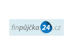 JK Financial s.r.o. (FinPůjčka24.cz)