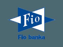 Fio bank - Zkušenosti a diskuze