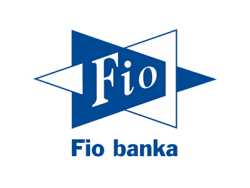 Fio bank - Recenze půjčky