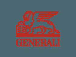 Generali pojišťovna, cestovní pojištění