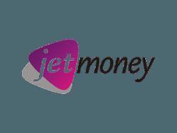 JET Money - Časté dotazy