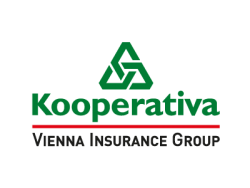 Kooperativa pojišťovna, havarijní pojištění