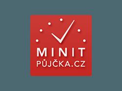 MinitPůjčka - Recenze půjčky