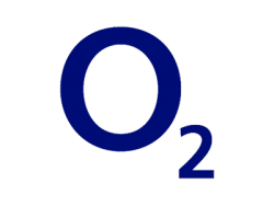 Telefónica Czech Republic – O2