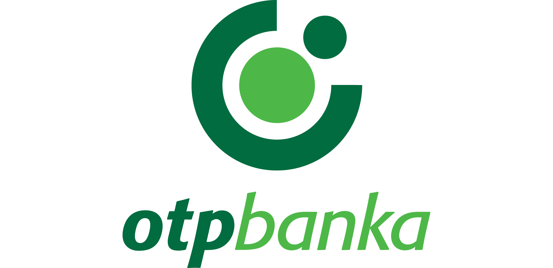 OTP Banka Slovensko, a.s.