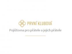 První klubová pojišťovna, a.s.
