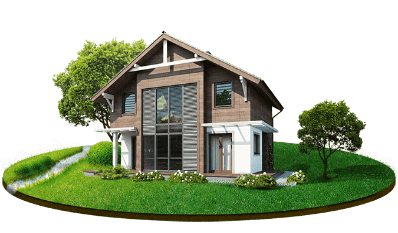 Refinancování hypotéky