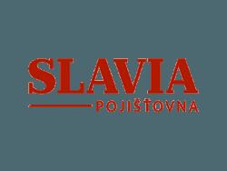 Slavia pojišťovna, cestovní pojištění