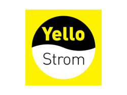 logo společnosti